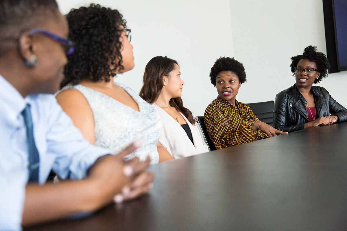 Effective Mentoring and Coaching Solutions for Young Professionals: Are Internal or External Programs Best?